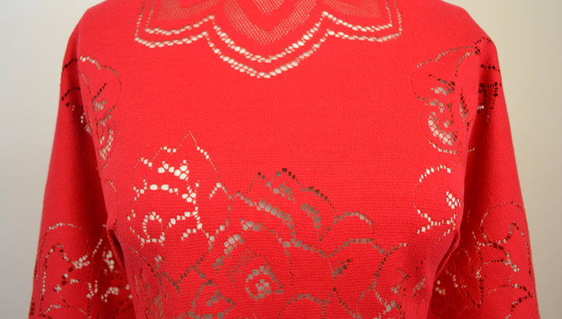 red-lace-dress-tessuti-sewing-fashion-blog