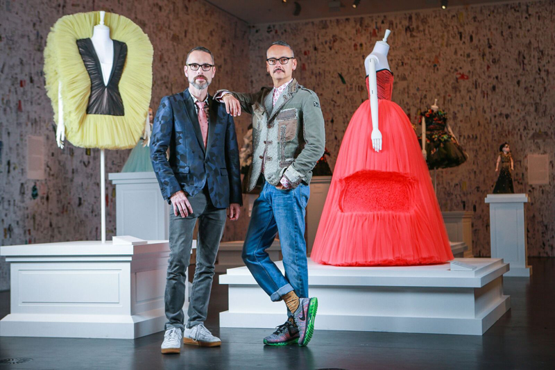viktor-and-rolf-profile-picture-portrait