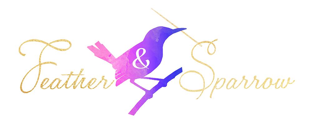 Feather & Sparrow